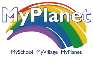 The Bateleurs and MyPlanet (Woolworths)